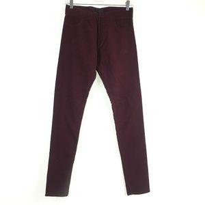James Jeans Twiggy Slip On Jeans DR10402